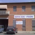 Caseificio Sociale 4 Madonne di Lesignana di Modena